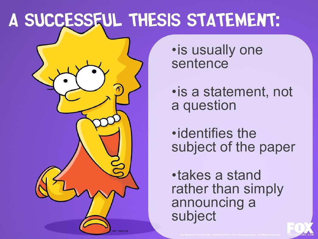 water conservation thesis statement thesis statement for process essay thesis statement for process all about  essay example galle co